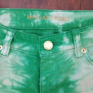 Michael Kors Jeans - Michael Kols jeans, size 0